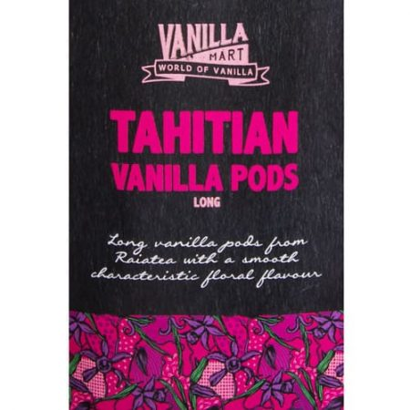 VanillamartProducts12