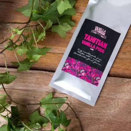 VanillamartProducts33