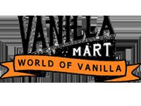 Vanilla Mart