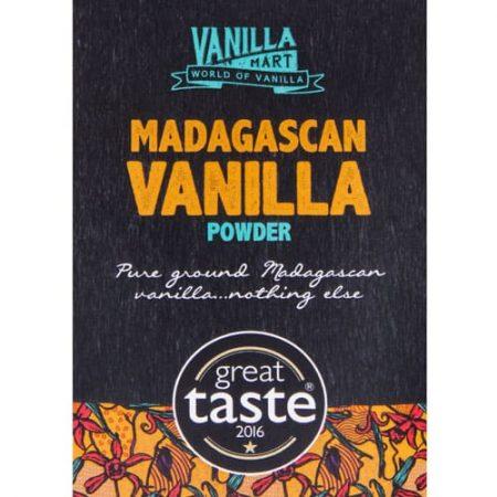 VanillamartProducts6